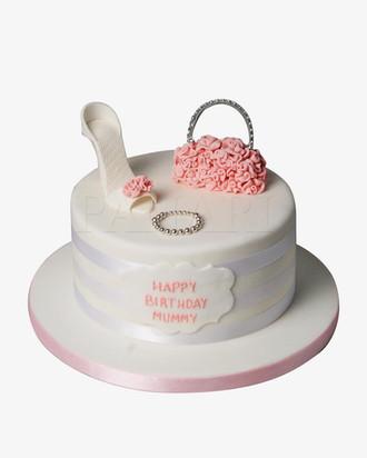 Shoe & Bag Cake HG5604.jpg
