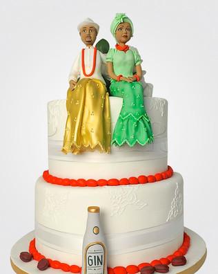 African Wedding Cake AFC1118.jpg