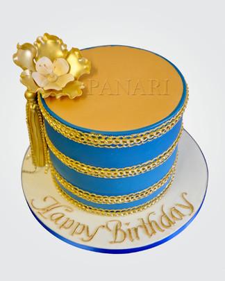 Tassels & Chains Cake CL7986.jpg