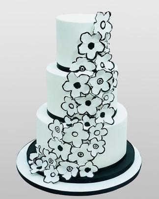 Wedding Cake WC2007.jpg