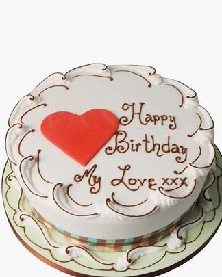 Sweetheart Cake CL6103.jpg