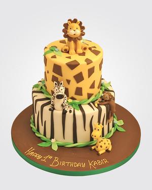 Jungle Cake CB0322.jpg