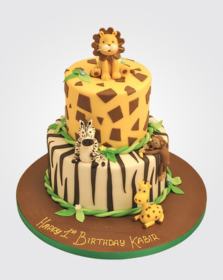 Jungle Cake CB0322.jpg
