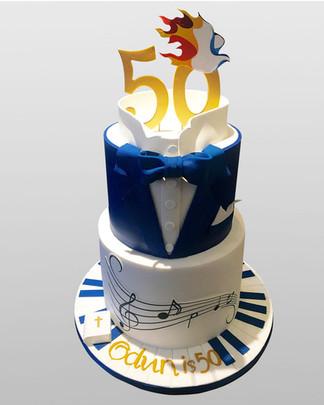 Tuxedo Cake CM2003.jpg