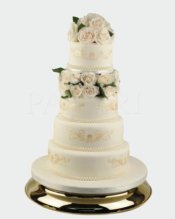 Ivory Wedding Cake WC2741.JPG.jpg