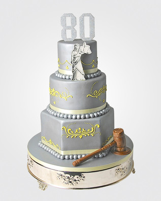 The Lawyer Cake TP7408.jpg