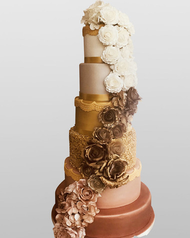 Wedding Cake WC2885.jpg