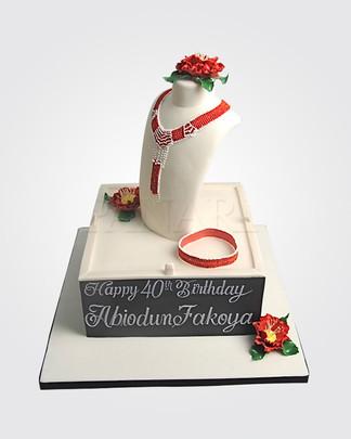 The Jeweller Cake TP6121 .jpg