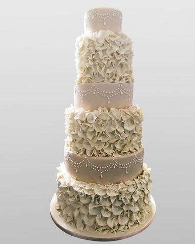 Wedding Cake WC2011.jpg