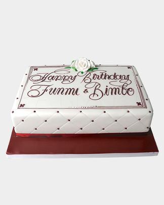 BROWN & WHITE CAKE ST4692 copy.jpg