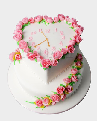 Rose Cake CL8338.jpg