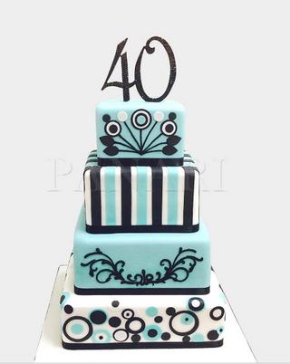 40th Birthday Cake CM2019.png