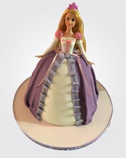 Doll Cake PR0068