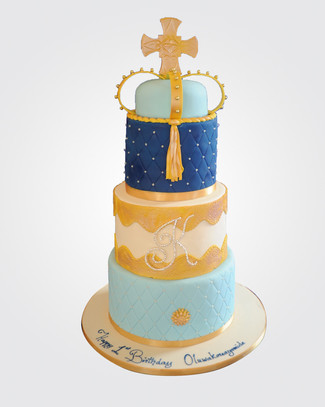 Crown Cake CB394.jpg