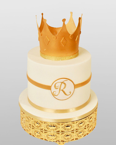 Regal Ray Cake CM9897.jpg