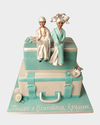 African Wedding Cake AFC8753.jpg