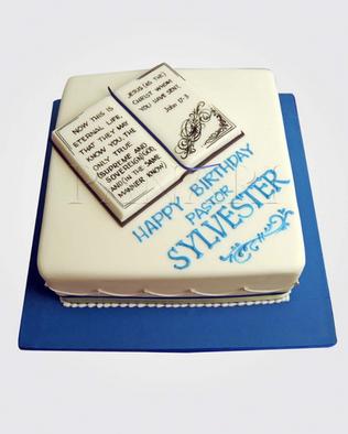 Bible Cake CM0758.png