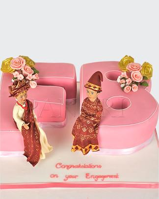 African Wedding Cake AFC0311B copy.jpg
