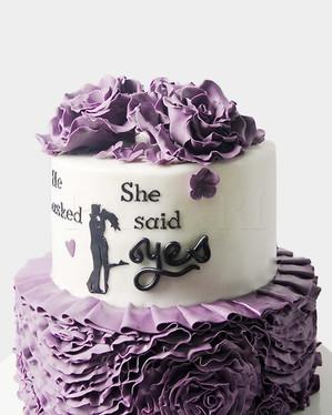 Romantic Cake WCL6015 .jpg