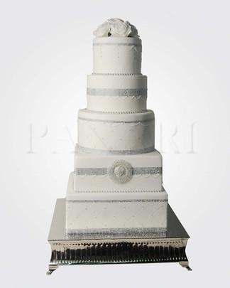 Diamante Wedding Cake WC2730.JPG.jpg