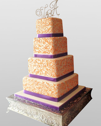 Wedding Cake WC2735.jpg