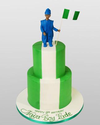 Naija Boy Cake CB0892.jpg