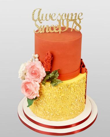 Burgundy & Gold Cake CL2020.jpg