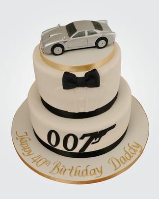 Gentleman Cake CM542.jpg