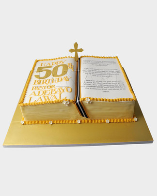 Bible Cake  BK7242.jpg