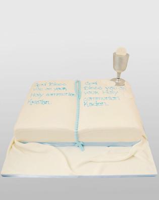 Bible Cake BK2863.jpg