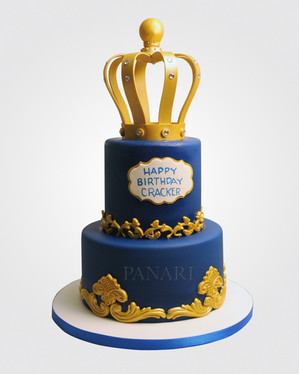 ROYALTY CAKE CB6233.JPG