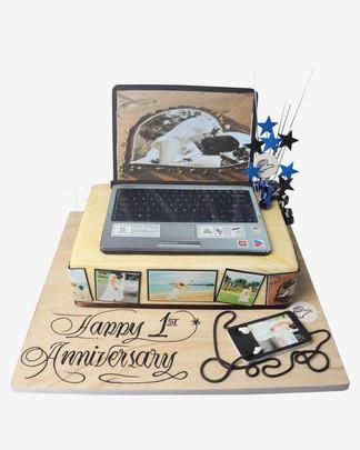 Anniversary Cake CW5930.jpg