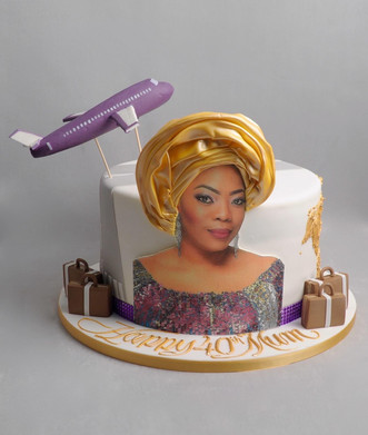 African Lady Cake CL3961.JPG