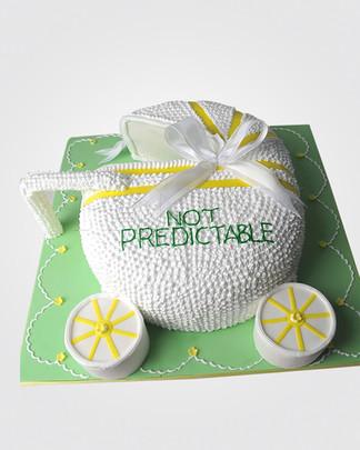 Baby Pram CHB5687.jpg