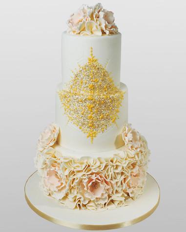 Frilled Fraulin Wedding Cake.jpg