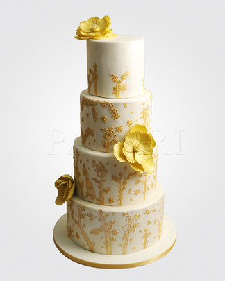 GILT TREE WEDDING CAKE WC5144.jpg