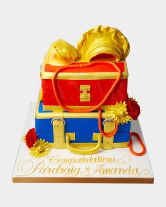 Suitcase Cake AFC2922.jpg