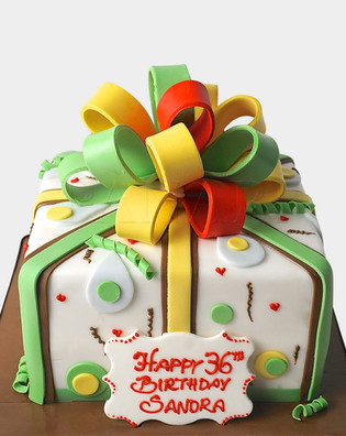BOW CAKE ST2199 copy.jpg