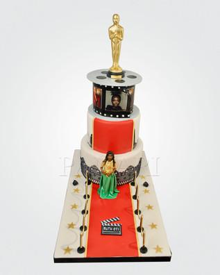 Movie Star Cake TP5038.jpg