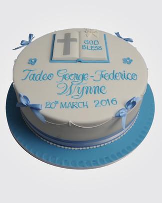 Christening Cake CHB1086.jpg