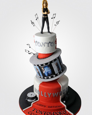 Movie Start Cake TPCL7514.jpg