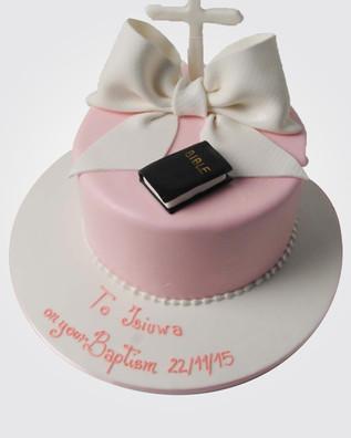 Baptism Cake CHB12221.jpg
