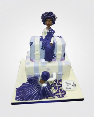 African Wedding Cake AFC0051.jpg