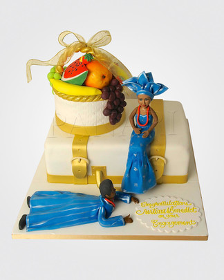 African Wedding Cake AFC100610).jpg