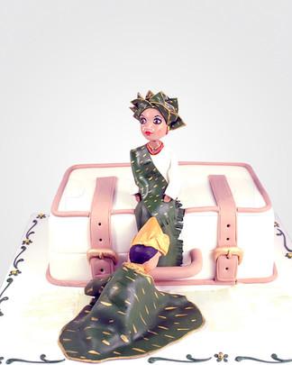 African Wedding Cake AFC0037.jpg