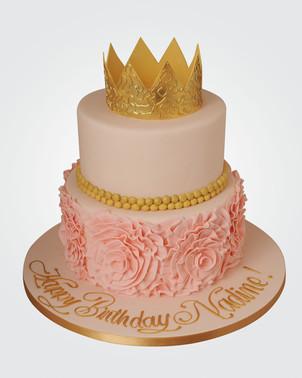 Crown Cake CL743.jpg
