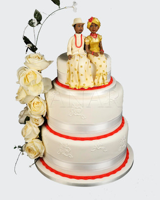 African Wedding Cake AFC0336 copy.jpg