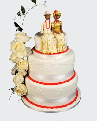 African Wedding Cake AFC0336 copy.jpg