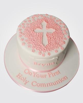 Holy Comminion CHB3308.jpg
