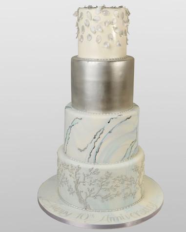 Marbled Bea Cake WC0291.jpg